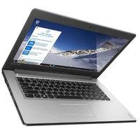 "Lenovo Notebook I-310 i5-7200 6GB RAM 1TB Hard Disk 2GB Graphic Card 14"""