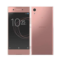 SONY Smartphone L2 32GB Nano Dual Sim Card Android Pink