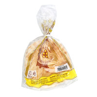 Golden Loaf Arabic Bread 6pcs
