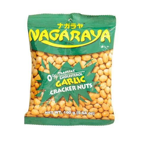 Nagaraya-Garlic-Cracker-Nuts-160g