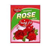 Darina Instant Rose Juice Flavoured Drink 45GR