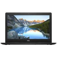 "Dell Notebook Inspiron 3581-1234 i3-7020 4GB RAM 1TB Hard Disk 15.6"" Screen"