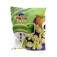 Dodo Cuttlefish Ball 200 g