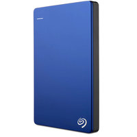 WD Hard Disk 2TB My Cloud