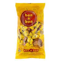 Arcor Bon O Bon Candy 1kg