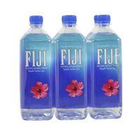 Fiji Natural Mineral Water 1L x6