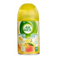 Airwick Sparkling Citrus Freshmatic Max Refill 250ml