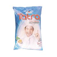 Tatra Milk Bag 2250GR