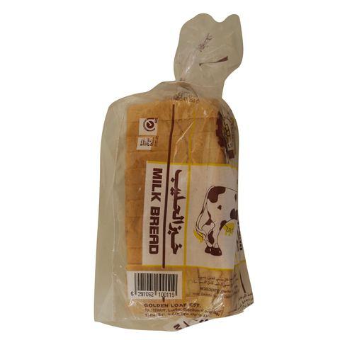Golden-Loaf-Milk-Bread-250g
