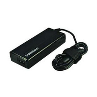 Duracell Universal USB C Main Chager DRAC9006-EU