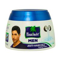 Parachute Men Anti Hair Fall Styling Cream 140ml