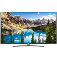 LG UHD 4K TV 55