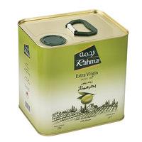 Rahma Extra Virgin Olive Oil 2L