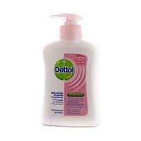Dettol Liquid Handwash Skin Care 400ML