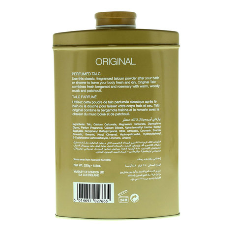 Yardley-Original-Talcum-Powder-For-Men-150G