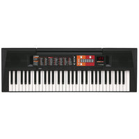 Yamaha Keyboard Psr-F51+ Pa130