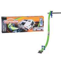 Majorette - Racing Jump - Assorted