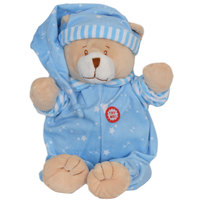 Cuddles Bear Good Night 32Cm