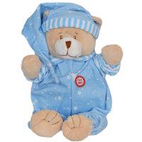 Cuddles Bear Good Night 32Cm