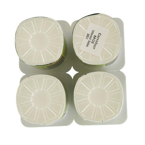 Carrefour-Lemon-Flavor-Bifidus-125gx4