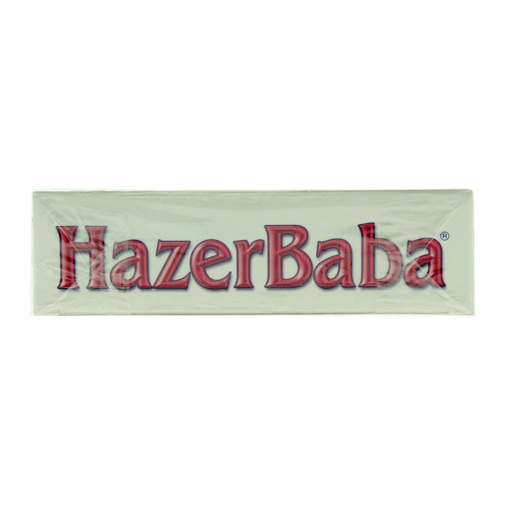 HAZER BABA PISTACHIO DELIGHT 250GR