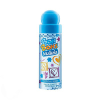 Malizia BonBons Tropical Berry Deo For Girls 75ML