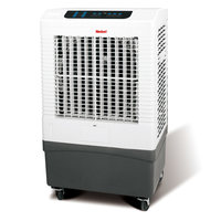 Nobel Air Cooler NDC500