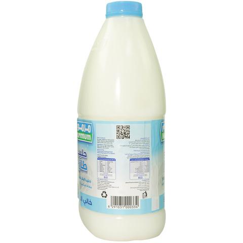Marmum-Fresh-Skimmed-Milk-2L