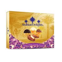 Arabian Delights Mediterranean Gourmet Assorted 200g