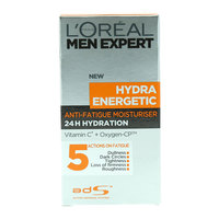 L'Oreal Men Expert Anti-Fatigue Moisturiser 50ml
