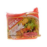 Koka Oreintal Style Crab flavor Noodles (5x85g)
