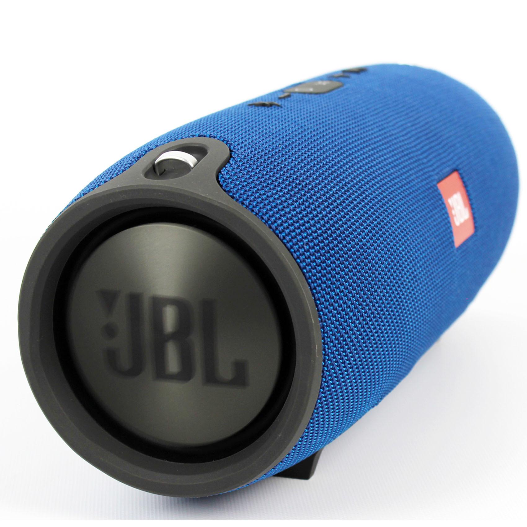 JBL SPK W/L XTREME BL