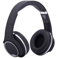 Sodo Wireless Stereo Headset MH1