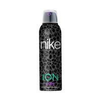 Nike Deodorant For Men Ion Spray 200ML