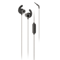 JBL Earphone Reflect Mini Black