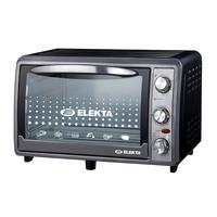 Elekta Oven EBRO-934CG