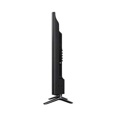 "Samsung-LED-TV-32""-UA32M5000-"