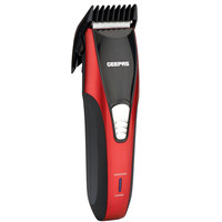 Geepas  Hair Clipper GTR8659