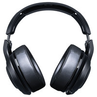 Razer Gaming Headset Mano'War