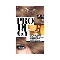 L'Oreal Color Cream Prodigy Blonde No 7