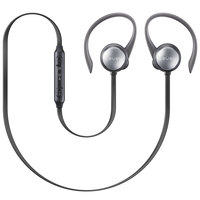 Samsung Bluetooth Earphone Level U SS-SBH Active Black