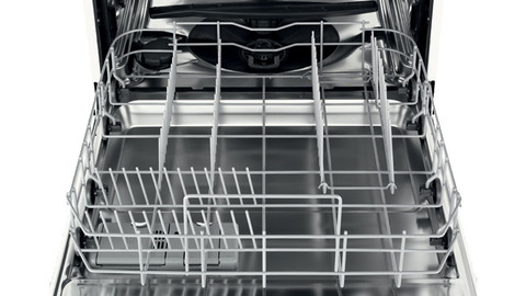 Electrolux-Dishwasher-ESF5521LOX-13-place-settings