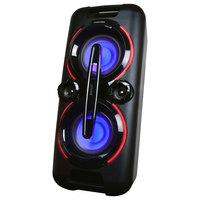 Toshiba Bluetooth Speaker TY-ASC60 Black