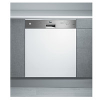 Teka Built-In Dishwasher DW9 55 S 60Cm