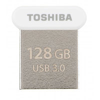Toshiba USB Flash Drive 128GB U364 3.0