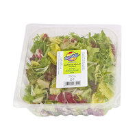 Barakat Fresh Italian Salad Mix 250g