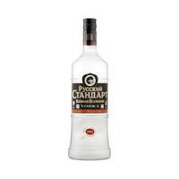 Russian Standard Original 40% Alcohol Vodka 100CL