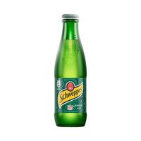 Schweppes Drink Ginger Ale 200ML