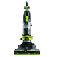 Bissell Vacuum Cleaner 2261E