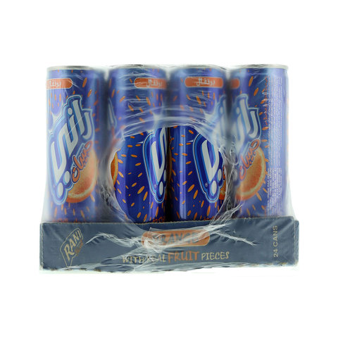 Rani-Orange-Float-Fruit-Drink-240mlx24